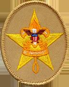 BSA_Rank_Patch_Star