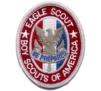 Eagle_Scout_patch