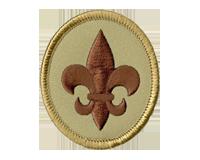 Scout-Rank1
