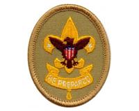 first-class-badge1