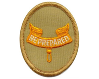 second-class-badge1