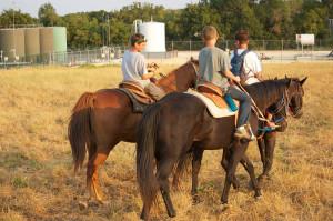 horsebackriding2-sept2013