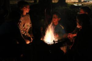 wintercamp1
