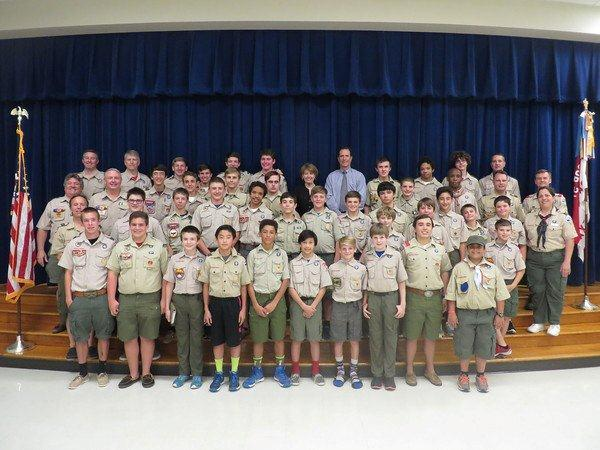Boy-Scouts-with-Dallas-City-Council1