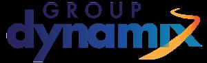 group-dynamix-logo-2016